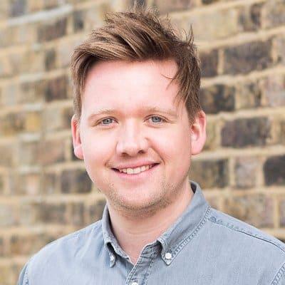 Owen Hunnam